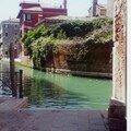 Venise, 2004