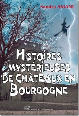 Histoires_mysterieuses_big
