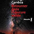Littérature latino-américaine : trois auteurs colombiens sont invités en france