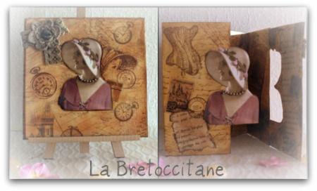 Cadeau_de_la_Bretoccitane_2