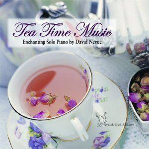 teatime_300