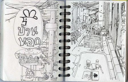 restaurant_thailandais