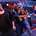 StouffiTheStouves-ReleaseParty-MFM-2014-35