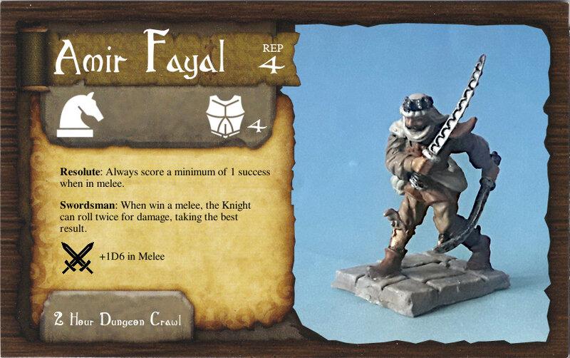 2HDC-Card-Amir_Fayal-REP4