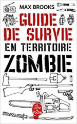 guide zombie