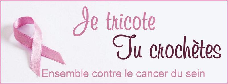 Roselaine bannière Octobre rose FB
