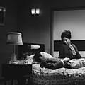 La fin d'une douce nuit (amai yoru no hate) (1961) de kijû yoshida
