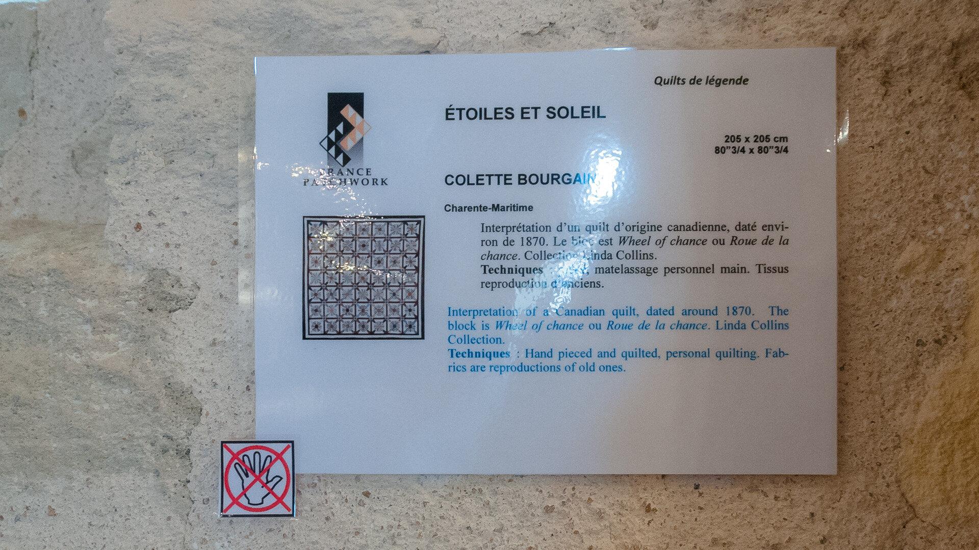 2019-04-22_14-14-29-Quilt de légende-Colette BOURGAIN-ÉTOILES ET SOLEIL