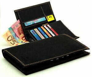 comment avoir un portefeuille magique gratuitement