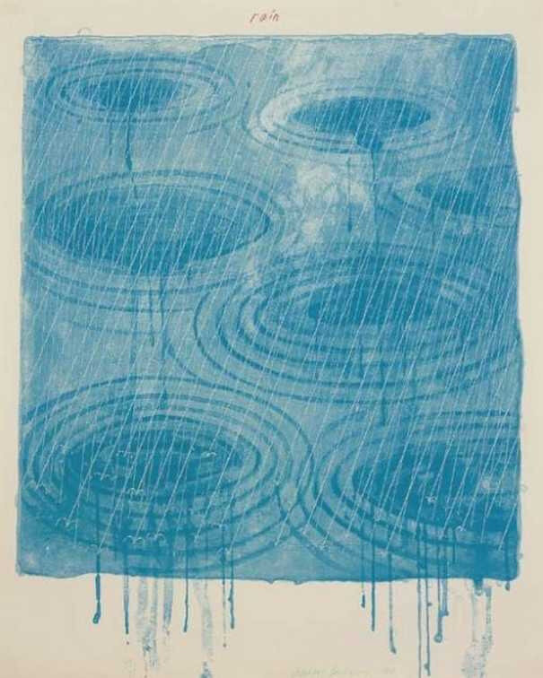 eau-david hockney01