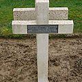 Soldat Louis DAYET