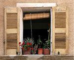 fenêtres et volets peints + façades (9)