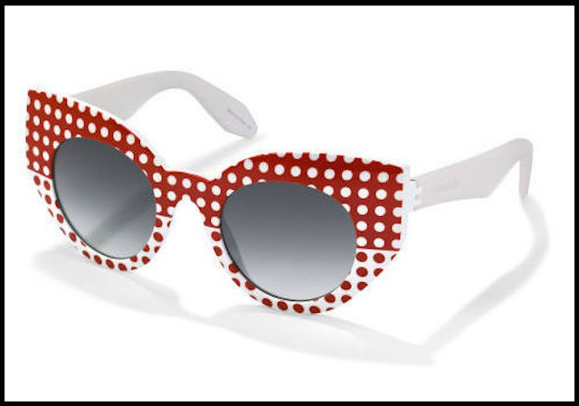 swatch lunettes solaires 3