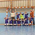 147_match équipe 2B du 30/09/17