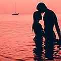 Comment faire revenir son ex amour- retour affectif