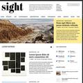 Magnifique thème wordpress gratuit avec carousel jquery
