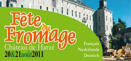affiche-fete-fromage2011
