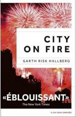 Garth-Risk-Hallberg-City-on-fire