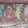 2009-10-06 Bungamati (33)
