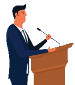 speakers-clipart-public-speaking-774759bis