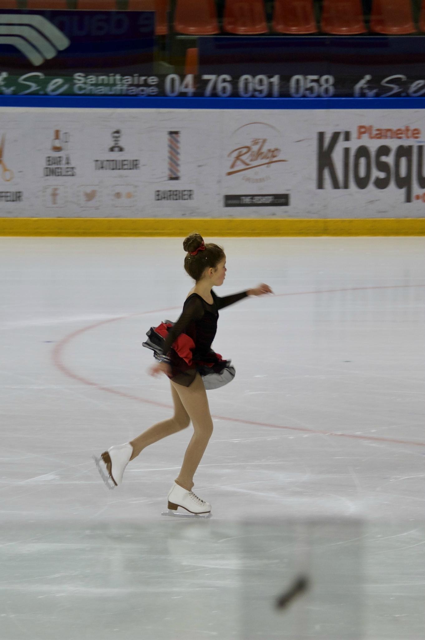 Compet Grenoble - 10