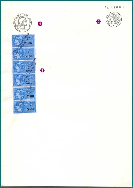 Copie de Entier 36 francs