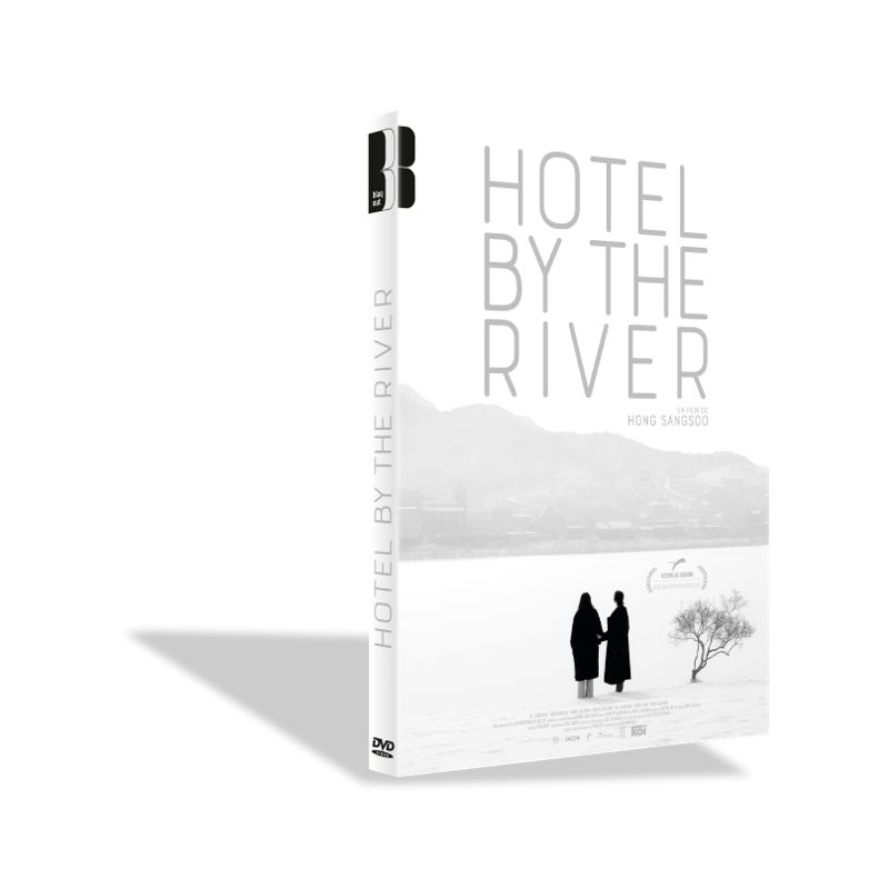 hotel-by-the-river