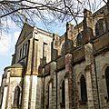 Eglise Pontonx 13031614