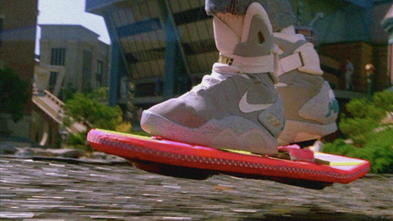 3029162-poster-hoverboard