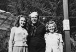 1943_Catalina_Island_NJ_with_JimDougherty_011