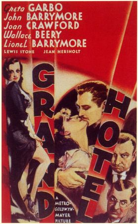 greta_garbo_grand_hotel_087
