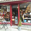 #bonnes adresses : jolies boutiques à clisson