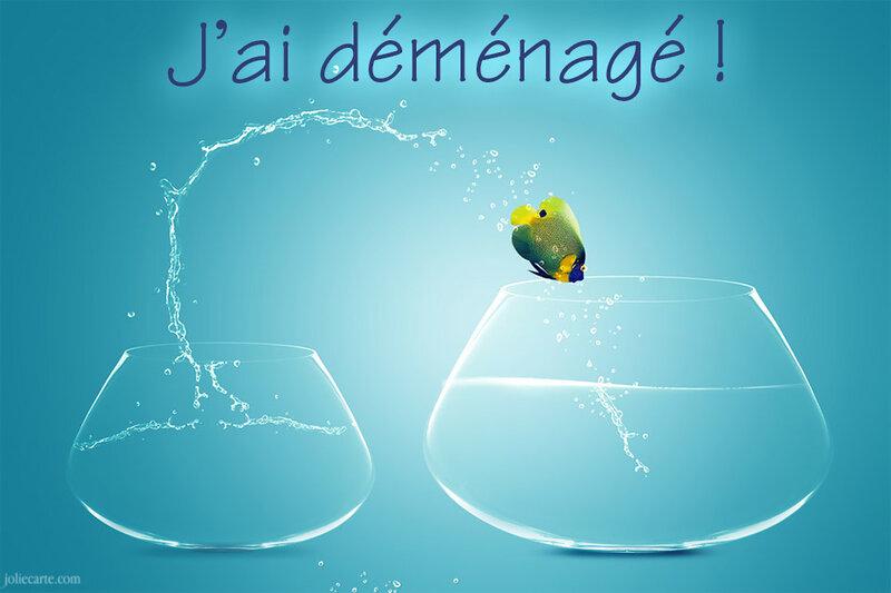 j_ai_demenage
