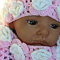 bébé reborn Aishi 051