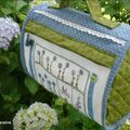 Maraline http://maraline.canalblog.com dépt 64