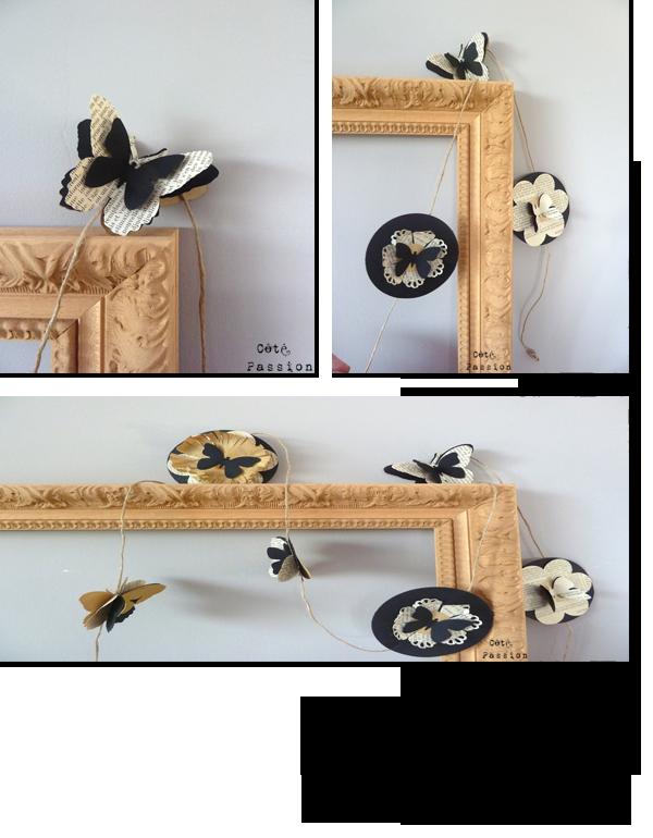 Papillonnerguirlande3
