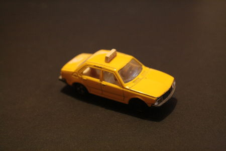 266_Renault_18_Taxi_02