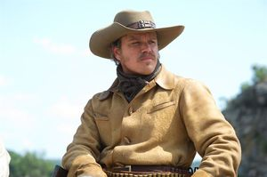 Matt_Damon_Texas_Ranger_2