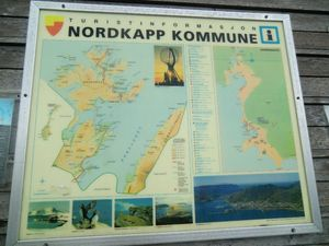 JOUR 15 Le cap nord !!! le 04-06-2011 (23)