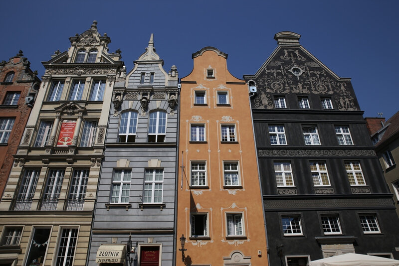 Gdansk (10)