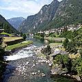 Lombardie (1)