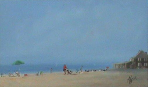unejournée à la plage10M700e