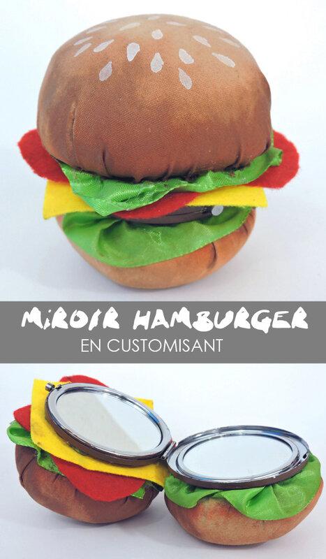 G_custom_miroir_hamburger