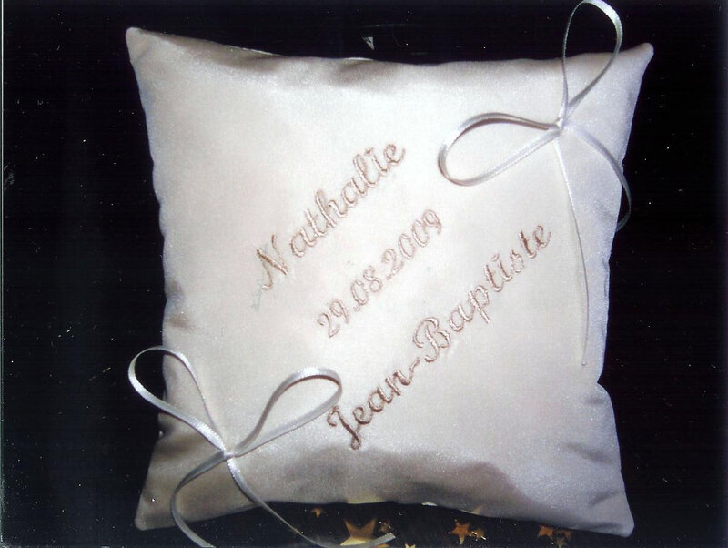 coussin n°1 001