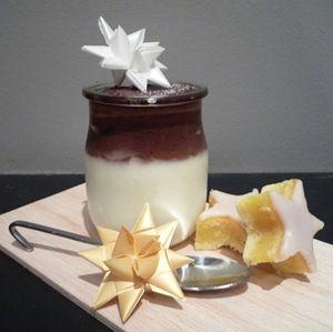 petits_pots_de_yaourt_mousse_au_chocolat_et__toiles_des_neiges_1