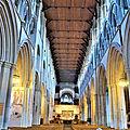 St albans,hertfordshire