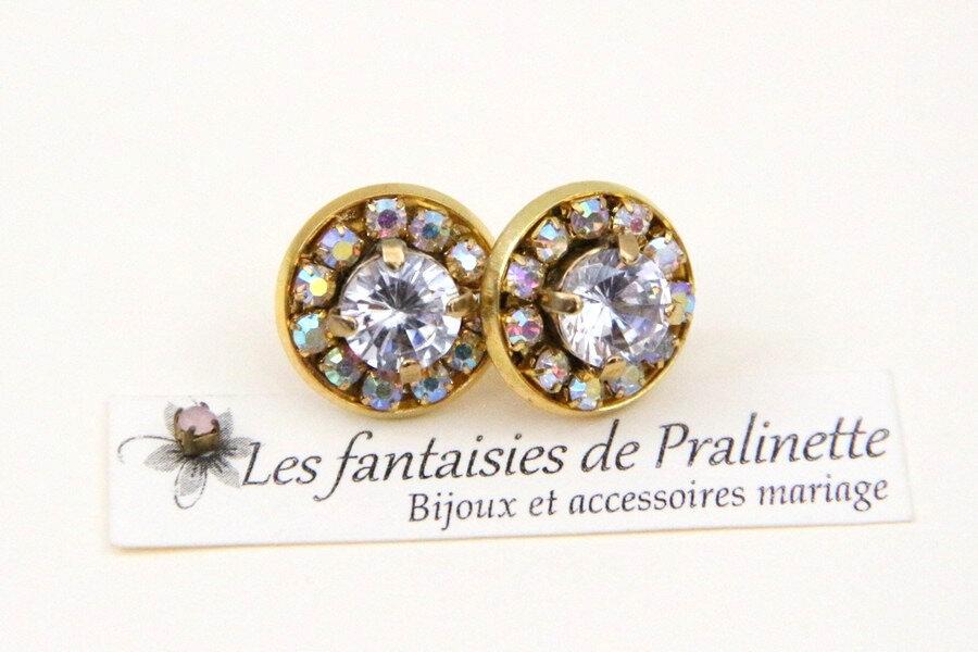 bijoux-mariage-intemporels-soiree-temoin-boucles-d-oreilles-clous-puces-colette-cristal-et-strass-transparents