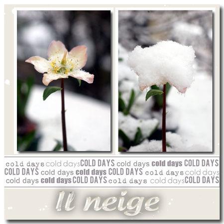 il_neige_2013
