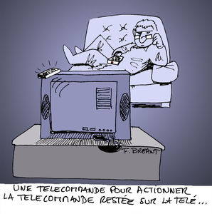 invention_inutile_copy