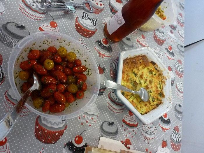 repas2